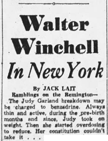 July-16,-1947-WINCHELL-Longview_News_Journal-(TX)-