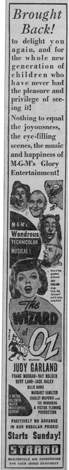 July-16,-1955-The_Star_Press-(Muncie)