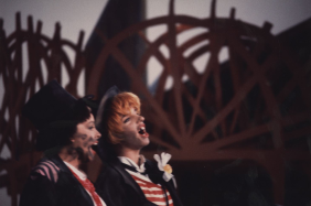July-16,-1963-g-Roddy-McDowell