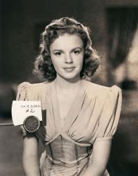 July 17, 1941 Hair-Test