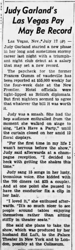 July-17,-1956-FRONTIER-VEGAS-Argus_Leader-(Sioux-Falls-SD)