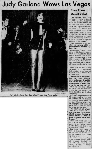 July-17,-1956-FRONTIER-VEGAS-The_Pittsburgh_Press