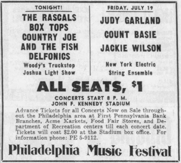 July-17,-1968-(for-July-19,-1968-JFK-STADIUM-The_Philadelphia_Inquirer