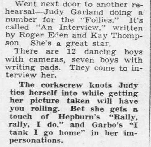 July-18,-1944-HEDDA-HOPPER-Detroit_Free_Press