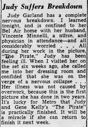 July-18,-1947-BREAKDOWN-HOPPER-Harrisburg_Telegraph