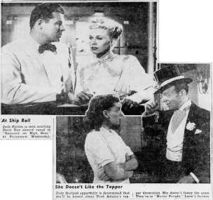 July-18,-1948-DORIS-AND-JUDY-Democrat_and_Chronicle-(Rochester)