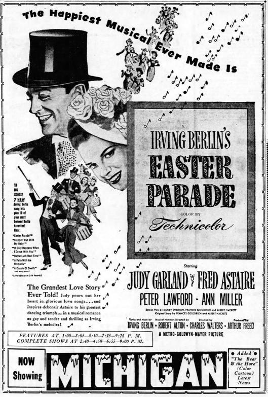 July-18,-1948-Lansing_State_Journal-(MI)