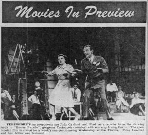 July-18,-1948-Tampa_Bay_Times