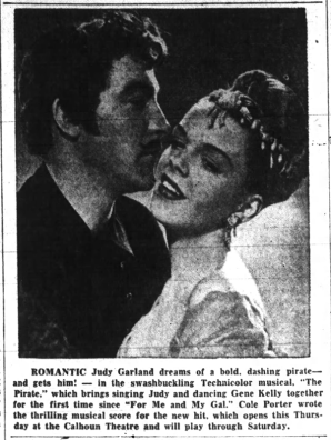 July-18,-1948-The_Anniston_Star-(AL)-1