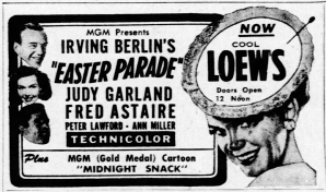 July-18,-1948-The_Courier_Journal-(Louisville-KY)