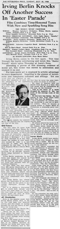 July-18,-1948-The_Pittsburgh_Press