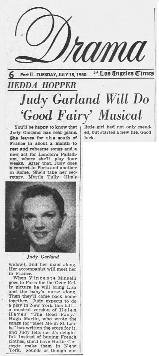 July-18,-1950-GOOD-FAIRY-MUSICAL-The_Los_Angeles_Times