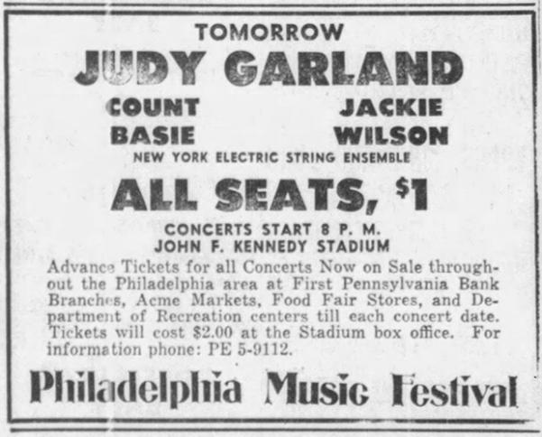 July-18,-1968-JFK-STADIUM-The_Philadelphia_Inquirer