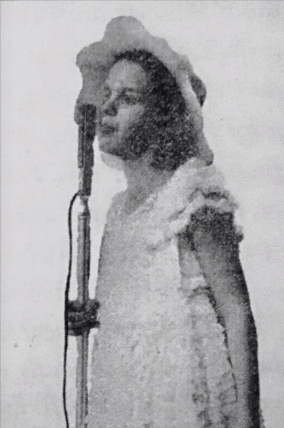 July 19, 1934 - possibly CROP