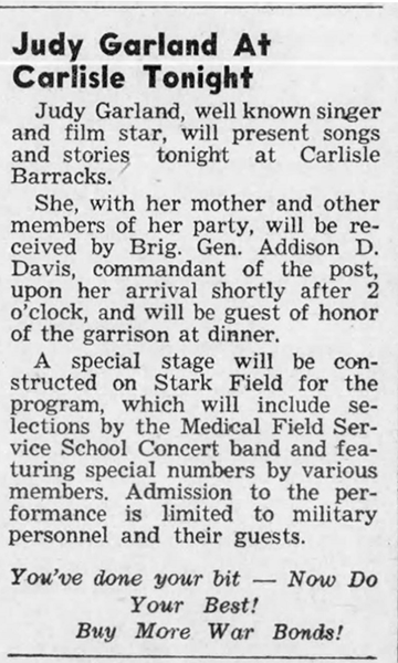 July-19,-1943-CARLISLE-The_Gazette_and_Daily