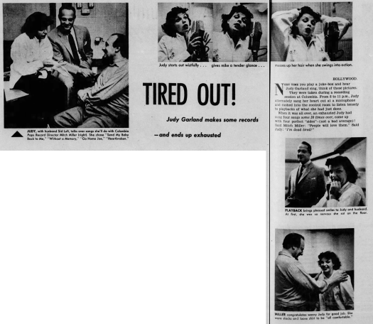 July-19,-1953-Detroit_Free_Press