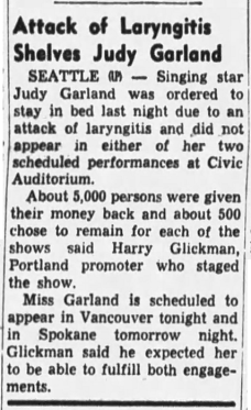 July-19,-1955-SHOWS-CANCELLED-Albany_Democrat_Herald-(OR)