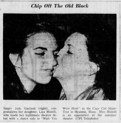 July-19,-1961-LIZA-IN-CAPE-COD-The_Bristol_Daily_Courier-(PA)