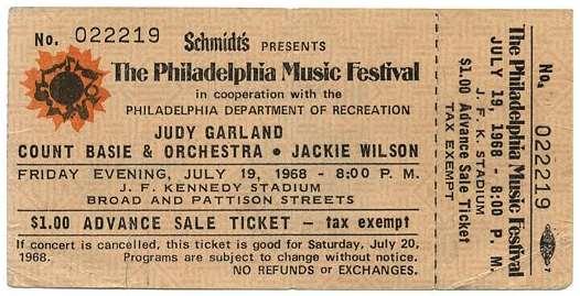 July-19,-1968-Ticket