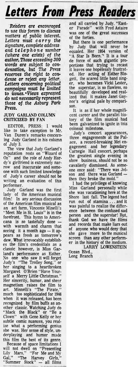 July-19,-1969-LETTER-TO-THE-EDITOR-Asbury_Park_Press