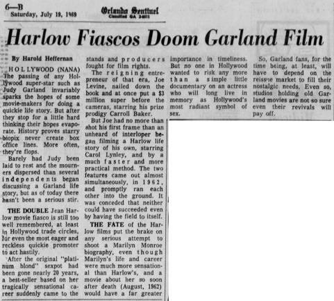 July-19,-1969-NO-GARLAND-FILM-The_Orlando_Sentinel