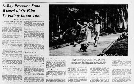 July-2,-1939-MERVYN-LEROY-The_Courier_Journal-(Louisville)