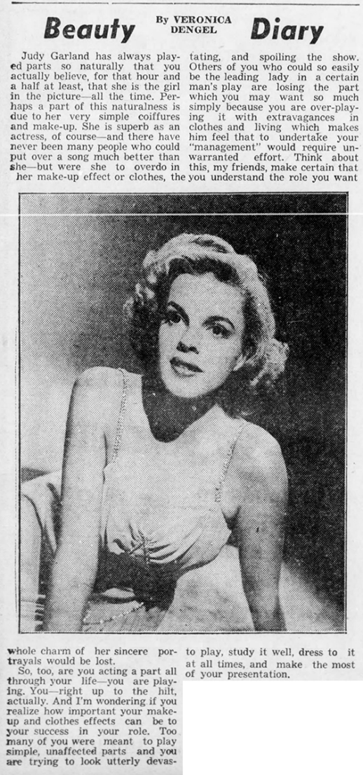 July-2,-1943-GLAMOUR-ARTICLE-The_Gazette_and_Daily-(York-PA)
