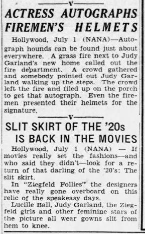 July-2,-1944-TWO-TIEMS-The_Star_Press-(Muncie-IN)