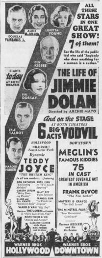 July-20,-1933-FRANCES-GUM--LA-Times