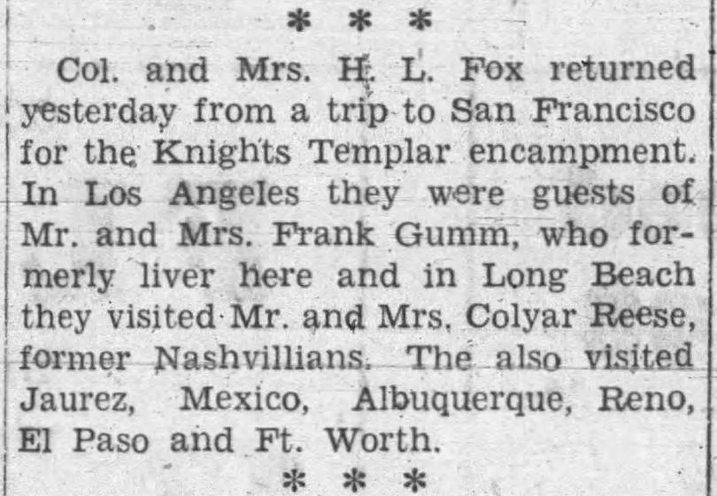 July-20,-1934-FRIENDS-VISIT-The_Daily_News_Journal-(Murfreesboro-TN)
