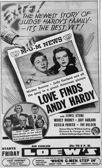 July-20,-1938-St_Louis_Post_Dispatch