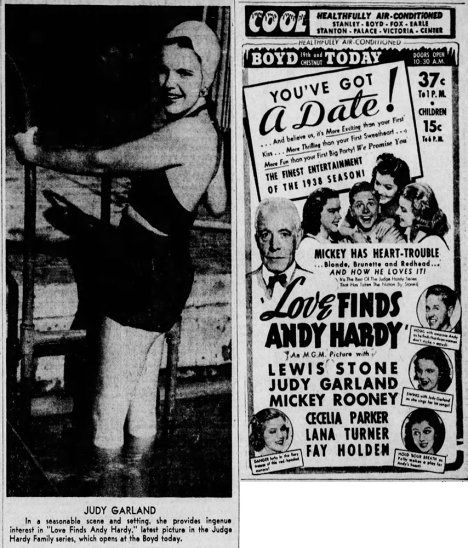 July-20,-1938-The_Philadelphia_Inquirer