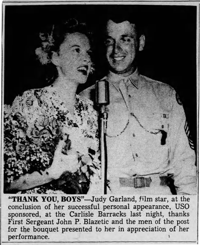July-20,-1943-(for-July-19)-CARLISLE-Harrisburg_Telegraph