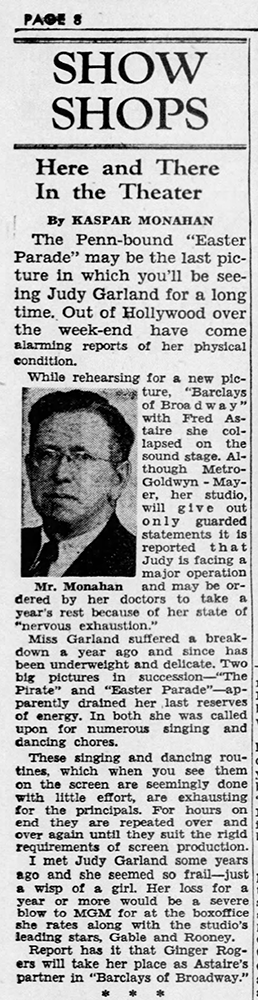 July-20,-1948-BREAKDOWN-The_Pittsburgh_Press