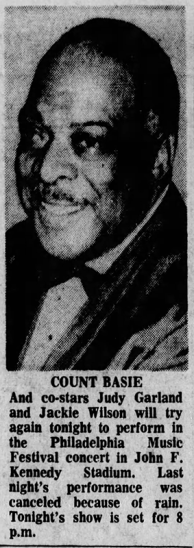 July-20,-1968-JFK-RAINED-OUT-NIGHT-BEFORE-Courier_Post-(Camden-NJ)