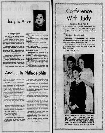 July-20,-1968-PHILADELPHIA-Courier_Post-(Camden-NJ)-2