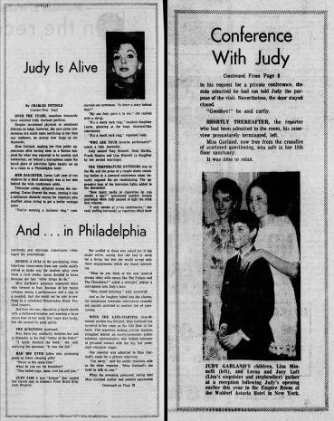 July-20,-1968-PHILADELPHIA-Courier_Post-(Camden-NJ)-2