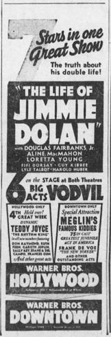July-21,-1933-FRANCES-GUM-The_Los_Angeles_Times