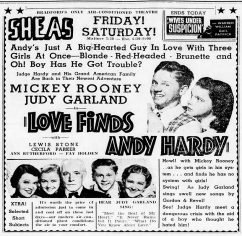 July-21,-1938-Bradford_Evening_Star_and_The_Bradford_Daily_Record-(PA)