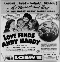 July-21,-1938-St_Louis_Post_Dispatch
