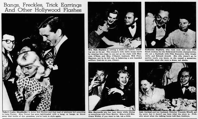 July-21,-1946-ON-THE-TOWN-The_Des_Moines_Register