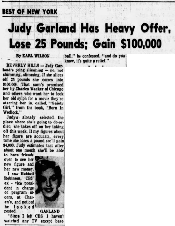 July-21,-1959-LOSE-POUNDS-Tampa_Bay_Times