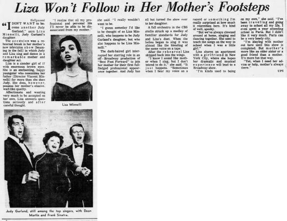 July-21,-1963-LIZA-Chicago_Tribune