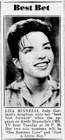 July-21,-1963-LIZA-Daily_News-(NY)