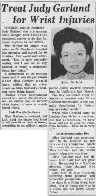 July-21,-1964-WRISTS-HURT-Chicago_Tribune