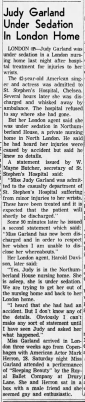 July-21,-1964-WRISTS-HURT-News_Press-(Fort-Myers-FL)