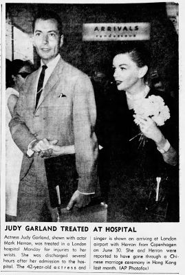 July-21,-1964-WRISTS-HURT-The_Missoulian