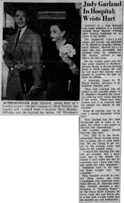 July-21,-1964-WRISTS-HURT-The_Times-(Shreveport)