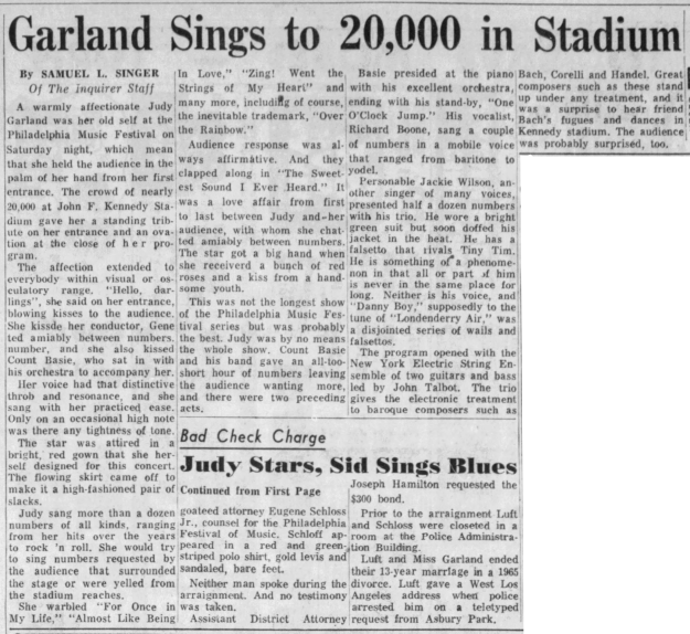 July-21,-1968-SID-BAD-CHECK-The_Philadelphia_Inquirer-2