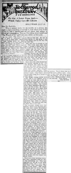 July-22,-1939-LETTER-FROM-JUDY-The_Cincinnati_Enquirer